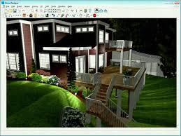Design Software U line App Cadagu Free Landscape Garden