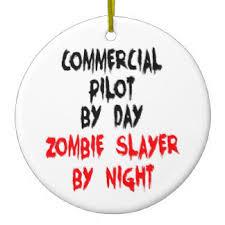 pilot ornaments keepsake ornaments zazzle