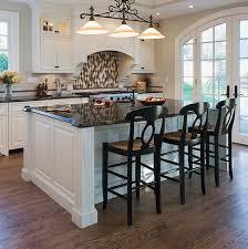 Interior Design Jobs Ma by Divine Kitchens Llc