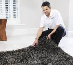 Caring For Wool Rugs Wool Carpet Care John U0027s Chem Dry Of Whatcom County