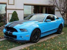 sky blue mustang 2013 ford mustang review ford mustang ford and cars