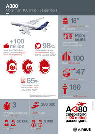 airbus a380 floor plan emirates unveils new airbus a380 that can hold 615 passengers