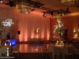 fort lauderdale wedding venues bitton events dj lighting planning entertainment in florida