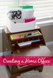 Organize Office Desk Office Organization Archives Organize 365
