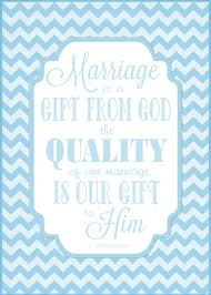 wedding quotes lds my computer is my canvas general conference quotes april 2013