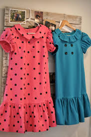 charlie brown dresses for lucy van pelt and sally brown what fun