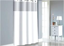 Curtain Rods Target Plastic Shower Curtain Rod Cover Black Plastic Shower Curtain Rod