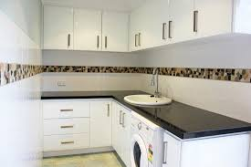 mandurah cabinet makers foreshore cabinets bathroom cabinets