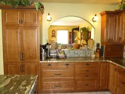 What To Put Above Kitchen Cabinets by Epic Decorating Above Kitchen Cabinets Tuscan Style 20 Love To