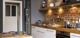 kitchen cabinets small 50 best small kitchen ideas and designs for 2018