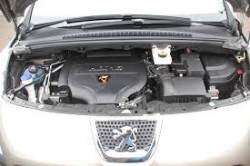 peugeot auto diesel peugeot 3008 allure hdi 163 fap automatic road test petroleum vitae