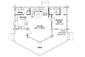 large cabin plans small a frame cabin plans with loft a frame cabin floor plans with