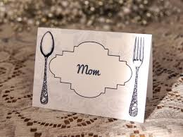 free printable table tents place tent cards for dinner table printables freebies diy