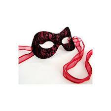 Masquerade Ball Halloween Costumes 97 Masqurade Theme Images Masks Masquerade