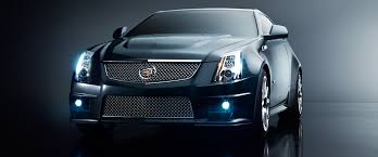2012 cadillac cts v price cts v sport coupe buy armored vehicle used bulletproof car