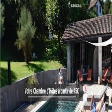 chambre d hotes pays basque fran軋is la envoûtant chambre d hote pays basque academiaghcr