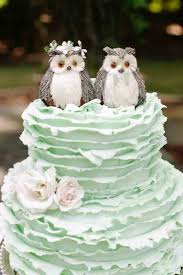 cheap cakes wedding cakes small inexpensive wedding cakes endearing small