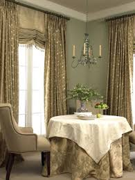 Roman Curtains Curtains Shades And Curtains Designs Roman Shades With Designs Let