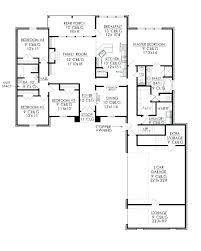 country one story house plans country 2 story house plans skiteacher info