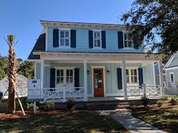 villages in st johns charleston sc real estate