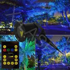 Christmas Garden Decorations by Outdoor Projector Christmas Lights Latest Outdoor Projector