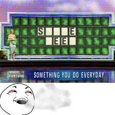 Best Weed Memes - the best weed memes