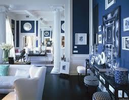 bedroom medium blue master designs dark hardwood alarm expansive