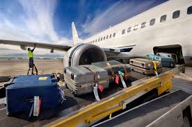 100 baggage allowance united international checked baggage