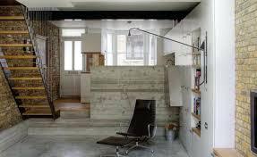interior walls home depot house design knocking walls home depot
