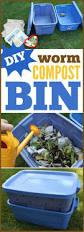 380 best gardening composting u0026 soil images on pinterest