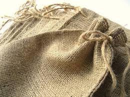 bulk burlap bags buy burlap bags with draw string bulk apothecary
