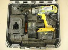 best black friday deals on dewalt drill dcd790d2 dewalt dw983 14 4v dc li ion 1 2