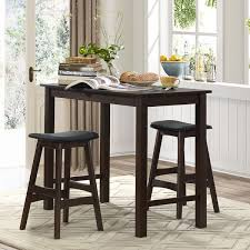 trent design pub tables bistro best 25 pub and bistro sets ideas on restaurant table