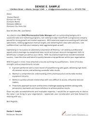 9 best images of pharmaceutical sales cover letter