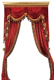 Curtains Set Velvet Curtain Free Home Decor Techhungry Us