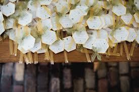 inexpensive wedding favors custom honey stick wedding favors 50 ct inexpensive wedding