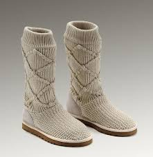 uggs sale usa ugg mini bailey chestnut discount white ugg boots argyle knit
