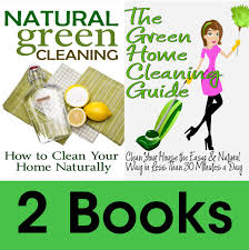 clean your house cheap green house cleaning find green house cleaning deals on