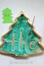 476 best esl christmas images on pinterest christmas trees