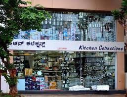 kitchen collection store hours kitchen collections home