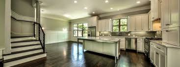 wood kitchen cabinets houston custom cabinets houston cabinet masters houston s