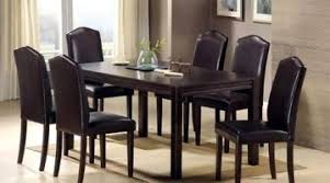 types of dining tables phenomenal gallery types dining room table ideas inspiring types of