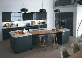 meuble cuisine gris clair meuble cuisine gris clair meuble cuisine gris clair fort de