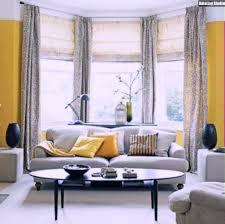 vorhänge wohnzimmer gardinenideen vorhänge fenster wohnzimmer