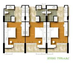 types of house plans types of house plans 28 images selecting the best types of