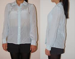 j crew blouses review and j crew blouses fast food fast fashion