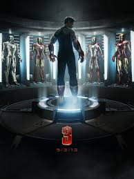 Iron Man Home by 768x1024 Iron Man 3 Official Wallpaper Ipad Mini Wallpaper