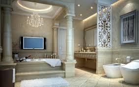 6 light bathroom vanity lighting fixture 41 most skookum bath and vanity lighting 6 light chrome bathroom