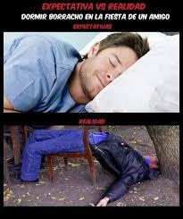 imagenes graciosas de amigos borrachos dormir borracho en la fiesta de un amigo imagenes chistosas