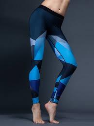 eye pattern tights ultra elite facet print legging legs printing and instagram
